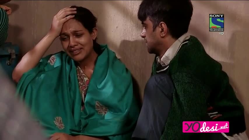 Crime Patrol Satark - Episode 594 - Vanvaas Part-3 - 13th December 2015 -  Part 1/3 video - id 371895997937 - Veblr Mobile