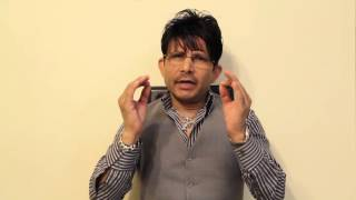 Tamaasha - Review by KRK | KRK Live