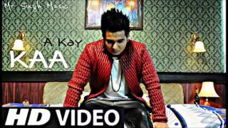 Mann Ja (Full Video) Rishita ft. Sukhi-E Musical Doctorz - Latest Punjabi  Song 2015 HD - Video Dailymotion