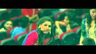 Tutti Yaari Video Song A Kay New Punjabi Songs 2015