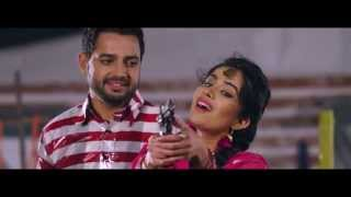 New Punjabi Songs | Jodi No 1 | Arjun Arry | Sara Gurpal | Latest New Punjabi Songs 2015
