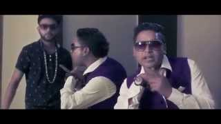 Ohi Munda | Preet Raj | Latest New Punjabi Song 2015 | S S Movies