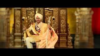 New Punjabi Song 2015   Gore Paunde Pathe   History   Dhira Gill   Latest New Punjabi Songs 2015