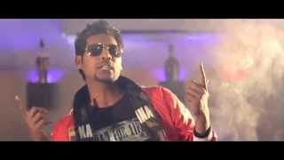 New Punjabi Songs | Saheli | S Sikander | Latest New Punjabi Songs 2015 | S S Movies