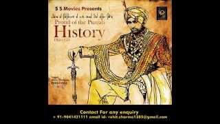 New Punjabi Songs | Kasoor | Dhira Gill | History | Latest Punjabi Songs | S S Movies