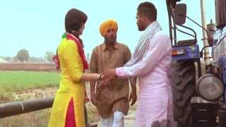New Punjabi Songs | Shonk | Sarpreet Alam | Latest New Punjabi Songs | S S Movies