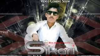 New Punjabi Songs | Shikari | Raj B | Latest New Punjabi Songs | S S Movies
