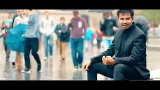 New Punjabi Songs 2015 | U K | Dhira Gill | History | Latest New Punjabi Songs 2015 | S S Movies