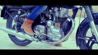 New Punjabi Songs 2015 || VISA || Preet Raj & Kamal Saab || Latest New Punjabi Songs 2015