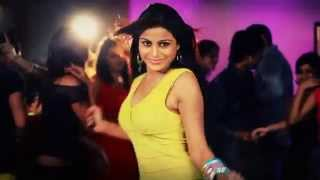 New Punjabi Songs 2015 | Kabooter | Rana Sandhu | Latest New Punjabi Songs 2015 | SS Movies