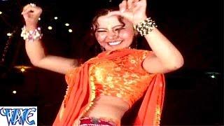Mahanga Bhail Hamar Chumma - Mahanga Bhail Hamar Chumma - Bhojpuri Hot Songs 2015