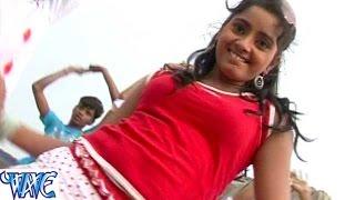 Tohari Kamariya Lalchawela Man - Tohari Kamariya - Sugi - Master Sami - Bhojpuri Hot Songs 2015 new