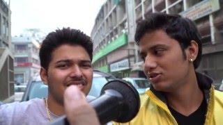 Gujjars' Reaction on Odd Even Car Rule in Delhi