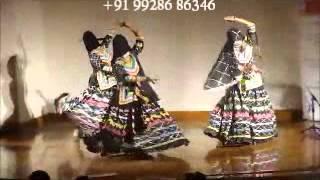 Rajasthani folk dance artist   kalbeliya dance artist booking