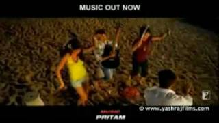 """""""Chaska"""" - BADMASH COMPANY 2 BY AMIT MITTAL"""