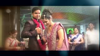 Ring Ceremony Highlight By Raj Laxmi Studio Delhi