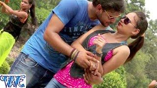 Karab Miss Call Aa Jaiha Rahariya Me - Up Ke Bhaiya - Ajeet Pandey - Bhojpuri Hot Songs 2015 new