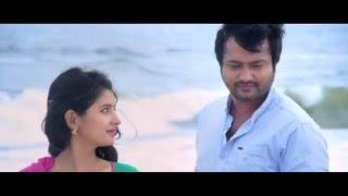 Urumeen - Siru Nadai Song Video | Bobby Simha, Reshmi Menon | Achu