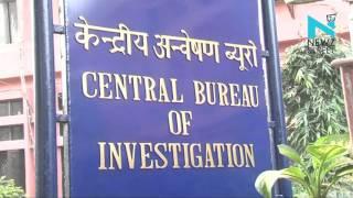 CBI raids Delhi CM office; Kejriwal calls PM psychopath