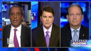Debate showdown: Will Trump, Cruz go on the attack?