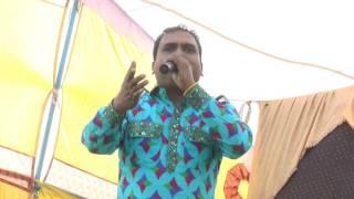 Arshdeep Chotian live babla at fatehabaad 98787-41799 video by jagdev tehna