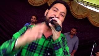 Shamsher Cheena latest Song Canada 9876832945