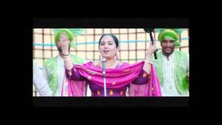 Daljit Dhillon latest Song maape 9872452218