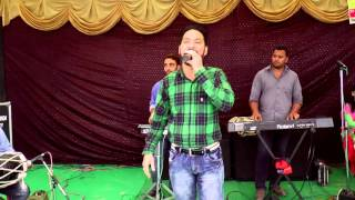 Shamsher Cheena latest Song dil royia 9876832945