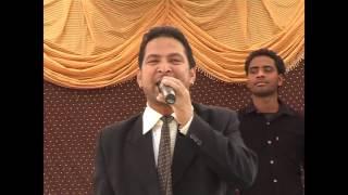Shamsher Cheena latest song jodi 98768-32945 in mele mitran de video by jagdev tehna