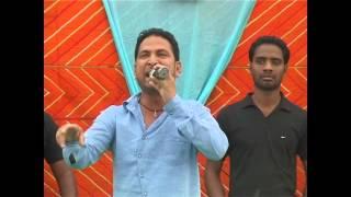Shamsher Cheena latest song dil tode ne 98768-32945 in mele mitran de video by jagdev tehna
