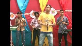 Shamsher Cheena latest song classmate 98768-32945 in mele mitran de video by jagdev tehna