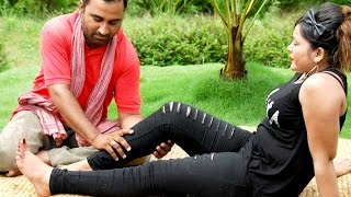 Mehar Mauga Marda - Jeans Wali Kanya - Main Rani Himmat Wali - Bhojpuri Hot Songs 2015