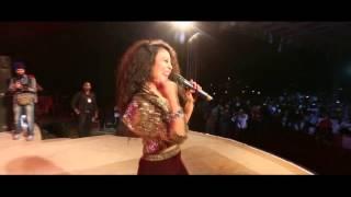 Neha Kakkar Live | Chitkara University Chandigarh | Aftermovie