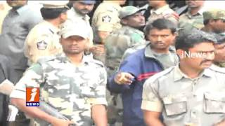 Srikalahasti trust board member Ramesh Arrested in Chittoor Mayor Anuradha Case