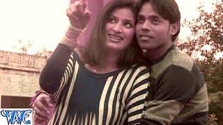 Aanshu Judai Ke Kaise Piyal Jaai - Lagai Da Choli Me Ac Piya - Banti - Bhojpuri Sad Songs 2015
