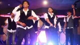 Gulaabo Shaandaar Dance Cover | Shahid| DFS