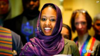 Wheaton professor suspended for saying Muslims, Christians worship same god