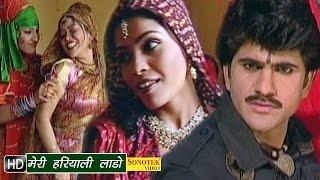 Teri yaad dil se bhulane chala hoon lyrics