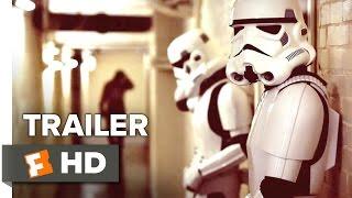 Elstree 1976 Official Trailer 1 (2015) - Paul Blake, John Chapman Documentary HD