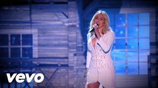 """Love Me Like You Do - From """"Fifty Shades Of Grey"""" (Live from the Victoria's Secret 2015"""