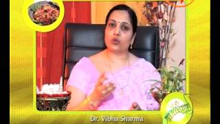 Natural Ayurvedic Home Remedies - How to Use Lemon and Honey to Lose Weight Honey