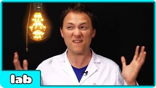 Brighten Your Curiosity - 10 Things You Didn't Know About Light