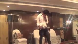 Phela Nesha Cover by Singer Rahul Ranjan Contact no 8386039296
