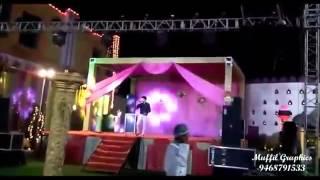 Jeena Jeena Song Cover by Singer Rahul Ranjan Contact no 8386039296