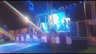 Pahla Nasha with My Band Perform in Dehli City