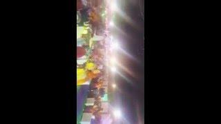 Live Concert in Dehli