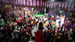 Tadi Mithi Mithi by Kirti Maan Singer (Cont:9354999993)