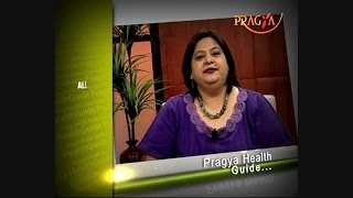 Nickel (Jewelry) Allergies: Symptoms & Treatments By Dr. Shehla Aggarwal (Dermatologist)