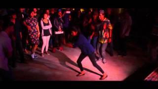 Sai Menon - Urmi - The Hum Hip Hop Project Vol 1 - Presented by Desi Hip Hop Inc & The Humming Tree