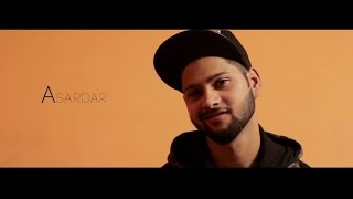 Asardar - Hip Hop Ko Bachalo (Official Video) - Desi Hip Hop Inc